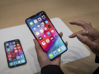 iPhone 11 Models Won't Have Reverse Wireless Charging, Apple Pencil Support: Ming-Chi Kuo