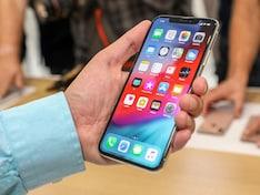 iPhone XS, iPhone XS Max India Pre-Orders Begin on Flipkart, Airtel Store, Jio.com