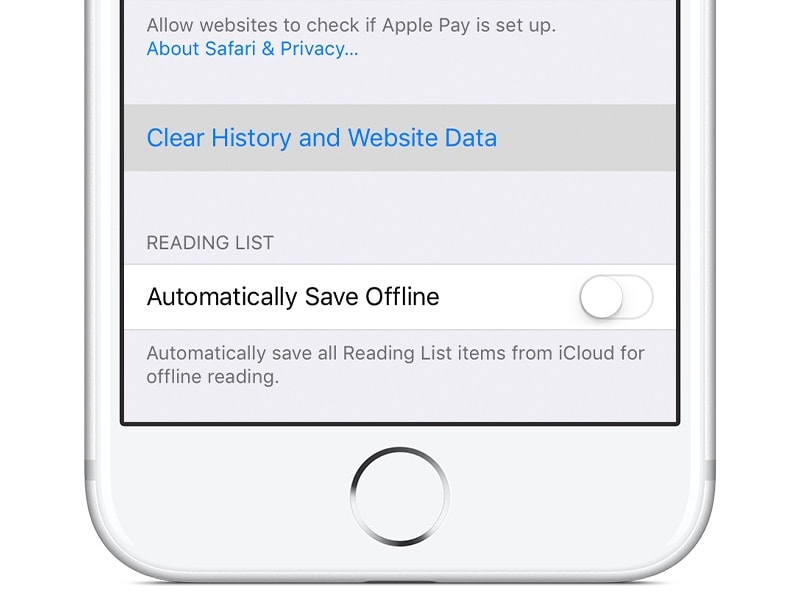 How to Clear Cache on iPhone: Safari, Apps, and More