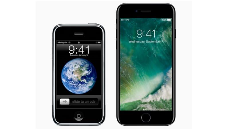 apple iphone 10 images. iphone compari iphone vs 7. \ apple 10 images