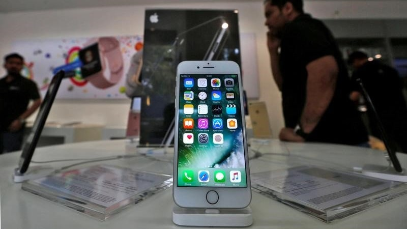 Apple Said to Help India Develop Anti-Spam App After Face-Off With TRAI