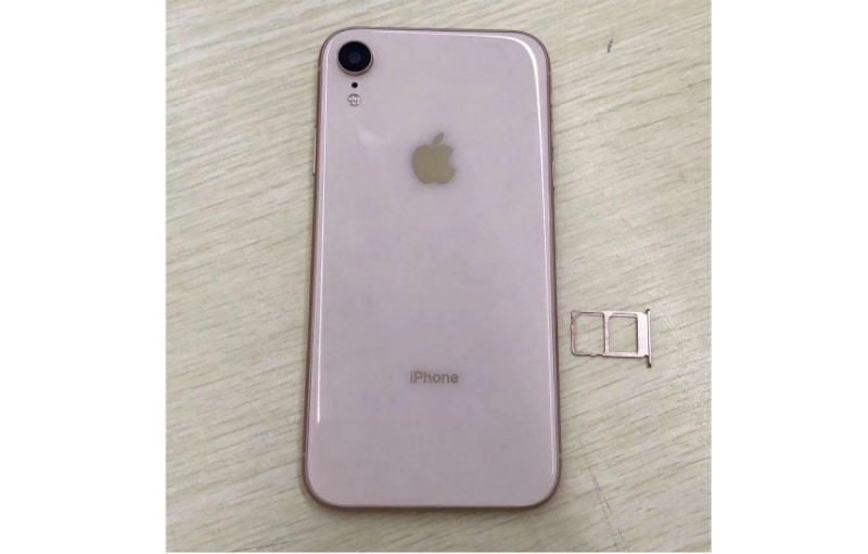 iphone lcd slashleaks 2 iPhone 2018
