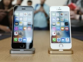 Apple Assured of Full Support for Its Manufacturing Facility by Karnataka Government