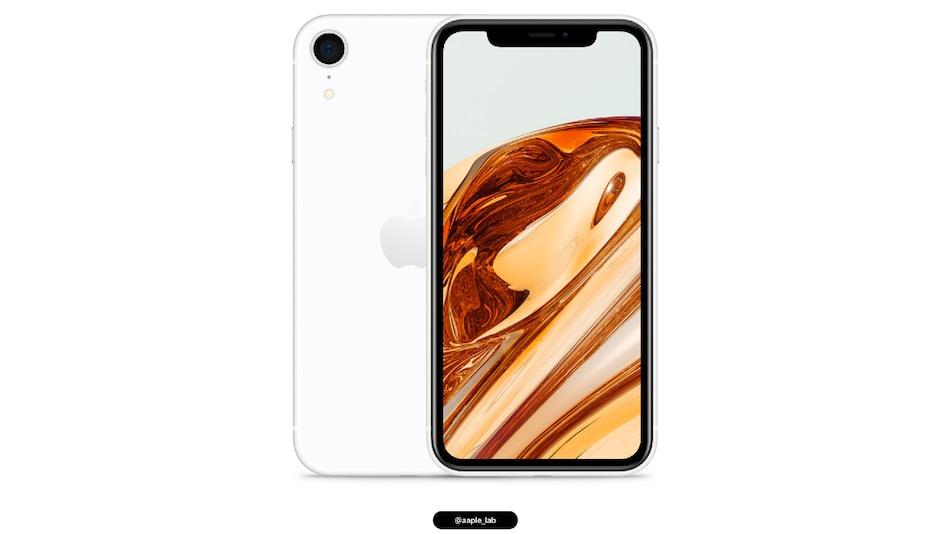 iPhone SE Plus के लॉन्च से पहले प्राइस, फीचर्स और स्पेसिफिकेशंस लीक