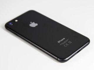 कैसे अपने गुम हुए iPhone को ढूंढे और मिटाएं फोन का डाटा?