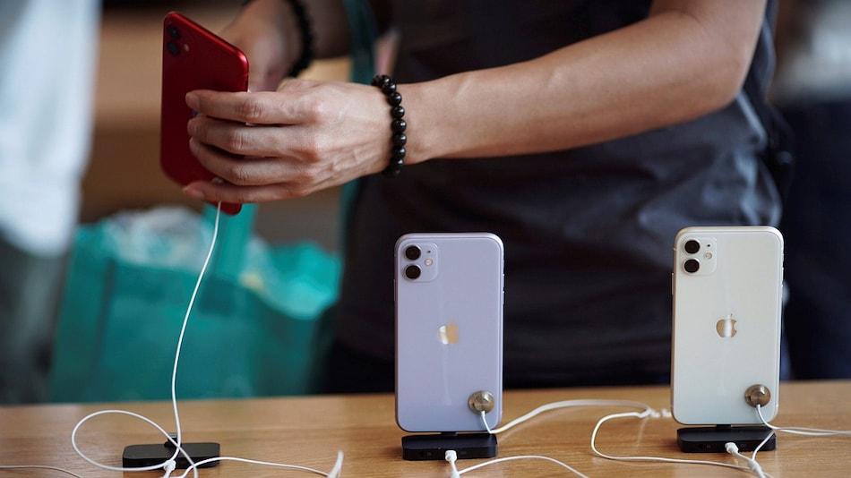 Apple Brings iOS 14.5.1, iPadOS 14.5.1, macOS Big Sur 11.3.1, watchOS 7.4.1 With Security Fixes for WebKit