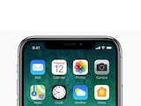 iPhone X Form Factor to Be Used on All 3 iPhone Models in 2018: KGI's Ming-Chi Kuo
