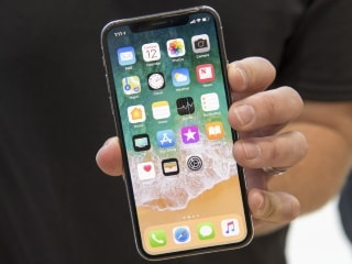 iPhone X Cannibalising iPhone 8, iPhone 8 Plus Pre-Orders: KGI's Kuo