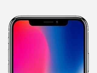 iPhone X Is Dead, Says Analyst, While LG Faces OLED Display Manufacturing Issues