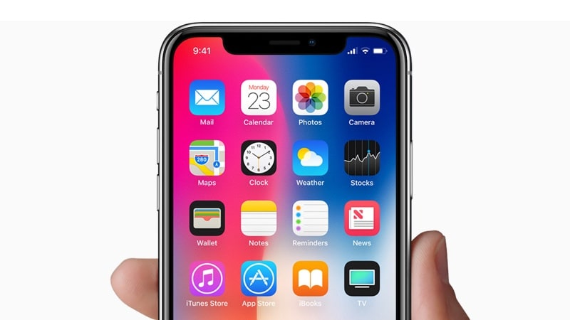 iPhone Shipments Dropped 22 Percent Annually in Q4 2018 in China, Says Strategy Analytics