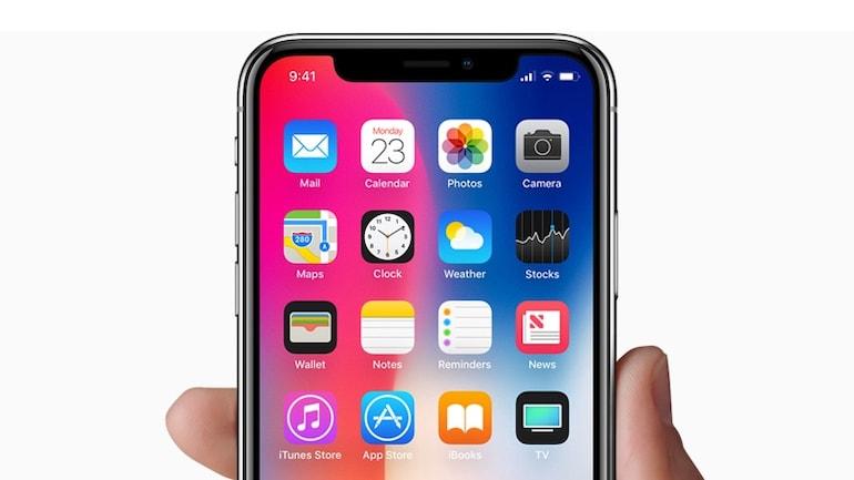 फ्लिपकार्ट ऐप्पल वीक: iPhone X, iPhone 8 Plus समेत कई ऐप्पल प्रोडक्ट पर छूट