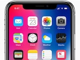 iPhone X, iPhone 8, or iPhone 8 Plus: Which One Should You Buy?