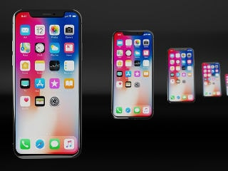 Apple Expected to Kick Off Product Blitz With iPhone Xs Line, New Watches