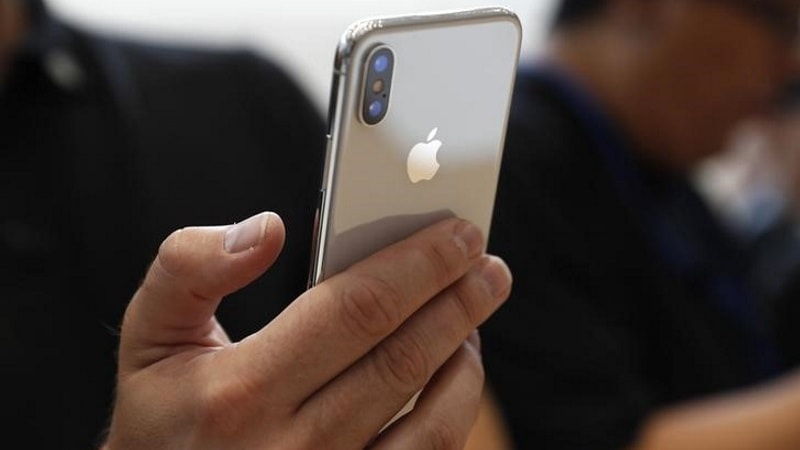 Apple Sold Record 22 Million iPhone Units in the US in the Holiday Season: Counterpoint