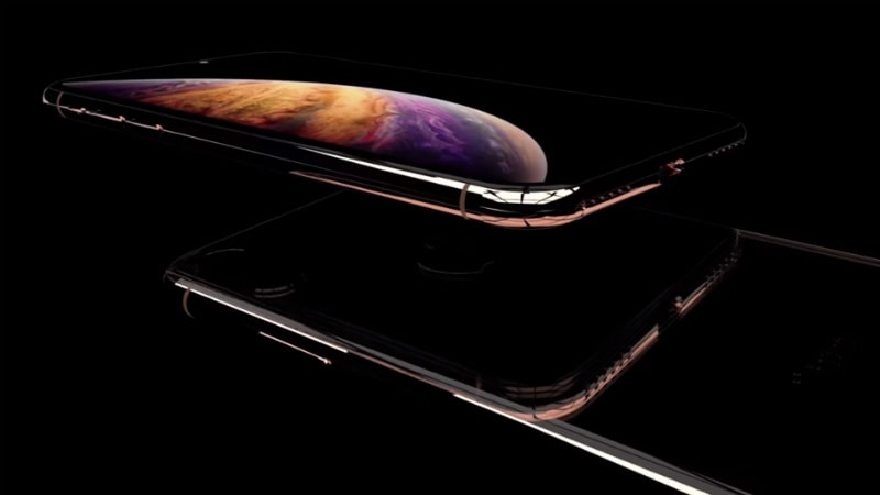 iPhone Xs Max Said to Be 'Likely' Name for 6.5-inch Model, All 3 Model Prices Leaked Ahead of Launch