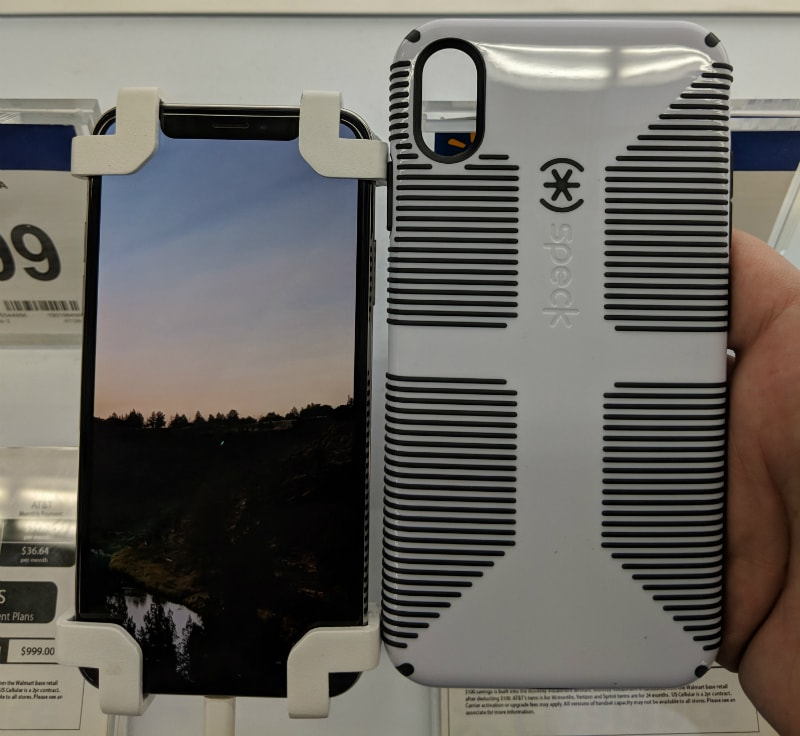 iphone xs max case reddit iPhone Xs Max