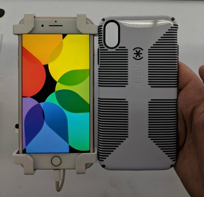 iphone xs max imgur iPhone Xs Max