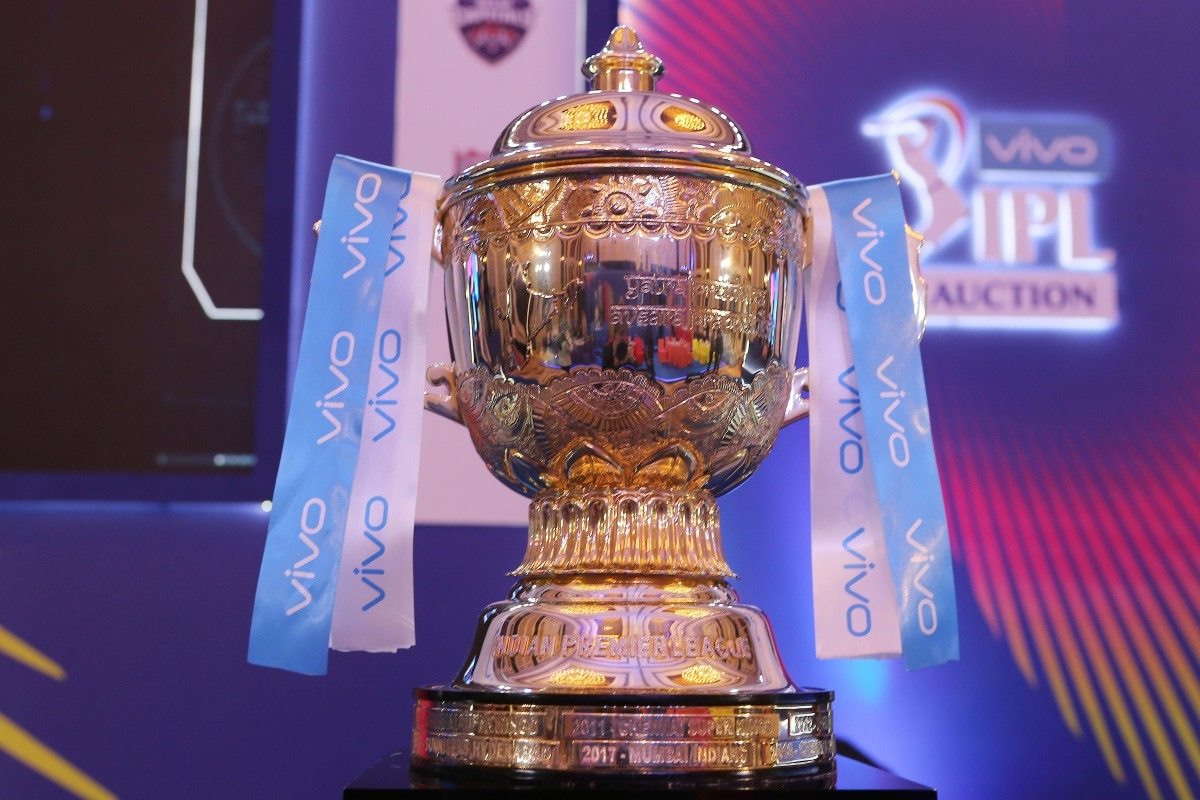 IPL 2021 Auction: How to Watch Live   Technology News