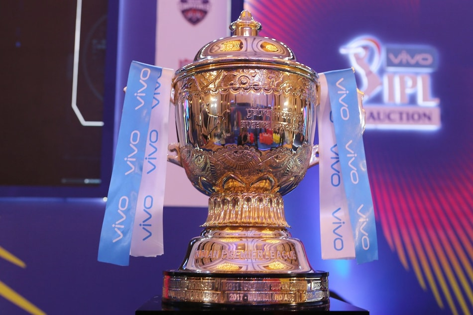 IPL 2021 Auction: How to Watch Live