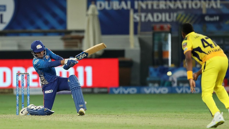 IPL 2021: How to Watch IPL Cricket Matches Live Online