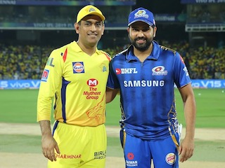 IPL Final 2019: How to Watch MI Vs CSK Live Stream Online on Mobile and Desktop