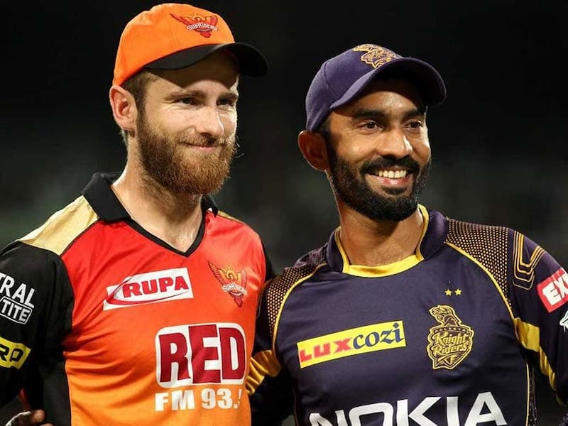 How to Watch IPL 2019 Live Online: IPL Live Telecast on Mobile in