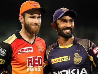 How to Watch IPL 2019 Live Online on Your Mobile and Desktop