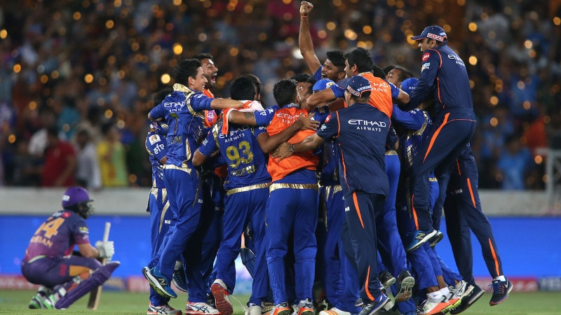 IPL 2018: How to Watch IPL Live Online in India, Australia, USA, Canada, and Other Countries