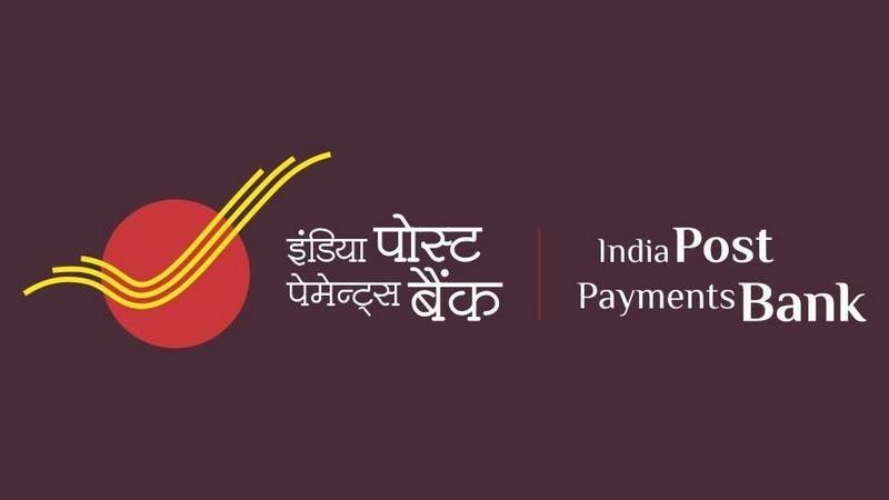 India Post Payments Bank Launched by PM Modi, Will Accept Deposits Up to Rs. 1 Lakh