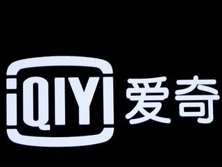 China's iQiyi Snaps Up Game Maker Skymoons in Possible $300 Million Deal