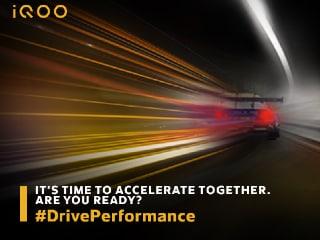 iQoo की भारत में नया स्मार्टफोन लाने की तैयारी, iQoo 5 होने की है संभावना