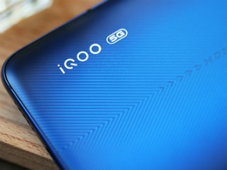Vivo's iQoo Brand Set to Launch a 5G Flagship Smartphone in India Next Month, Based on Android 10