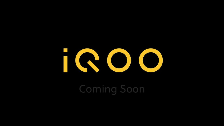 iQoo 5G Phone With Liquid Cooling Teased in India, Virat Kohli Could Be Using It Already