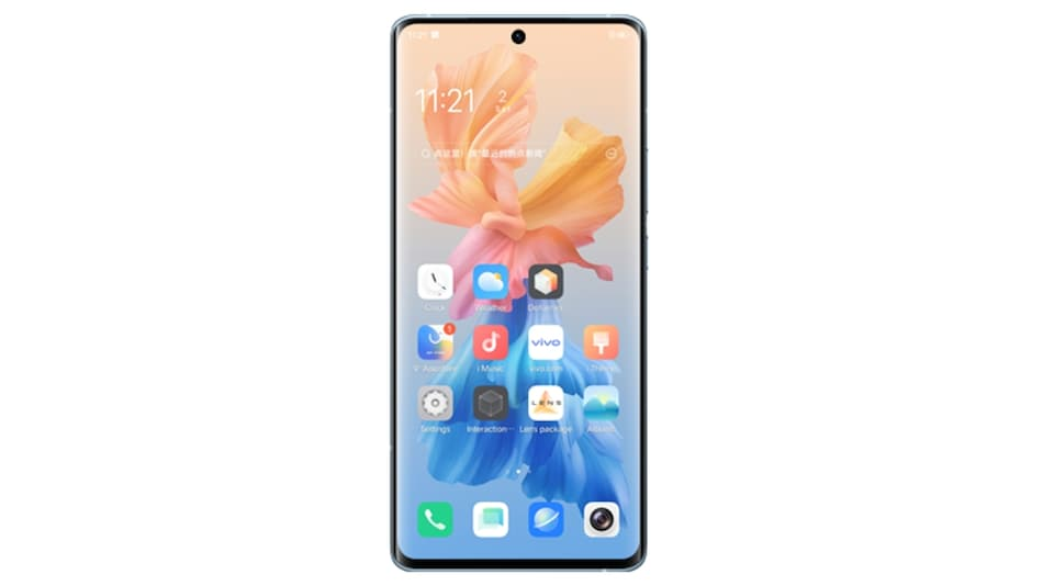 iQoo Z5 Pro Specifications Tipped via Alleged Google Play Console Listing, Official-Looking Image Leaked