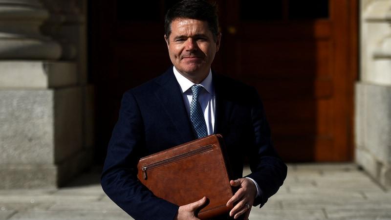 EU Ministers Fail to Break Digital Tax Deadlock