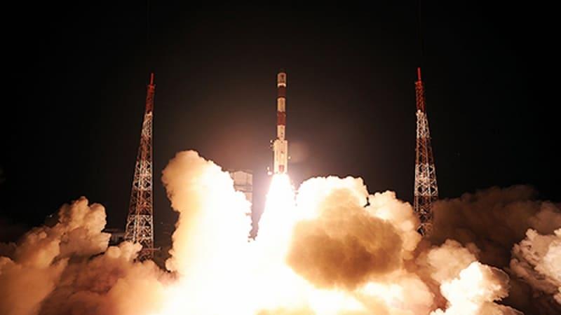 Image result for ISRO KALAMSAT