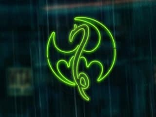 Iron Fist Season 2 Release Date, Trailer Revealed at San Diego Comic-Con 2018