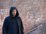 Marvel's Iron Fist Is a Confusing Mess of Storytelling and Appropriation