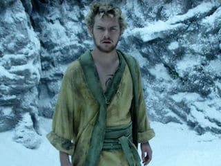 Is Iron Fist Being Defended Only by Fanboys, or Did the Critics Make a Mistake?