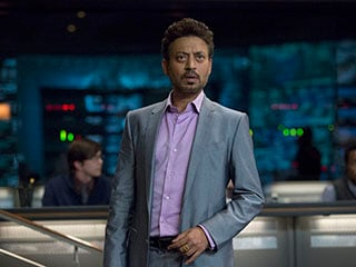Amazon Prime Video Ropes in Irrfan Khan as Lead for AIB's The Ministry