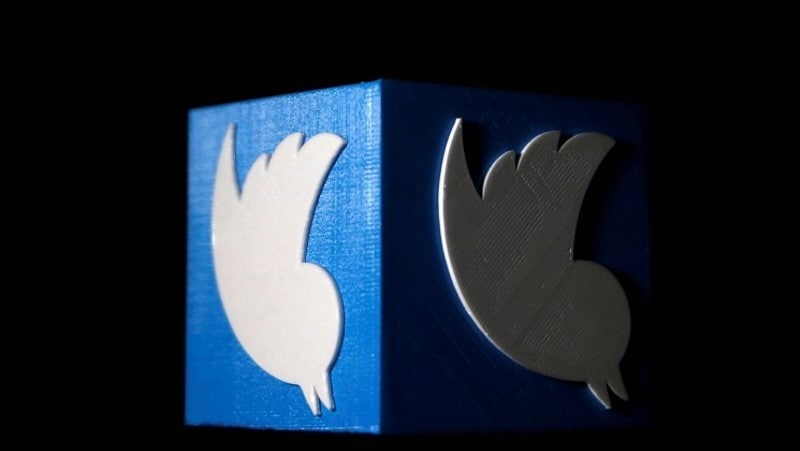 Twitter Confirms Top Accounts Hacked in Pro-Turkey Attacks