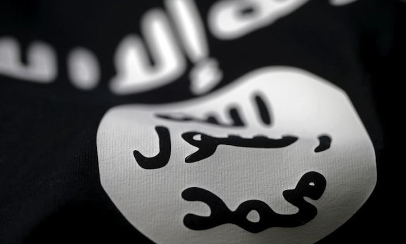 ISIS Reportedly Using Telegram Messenger App to Avoid Detection in Pakistan