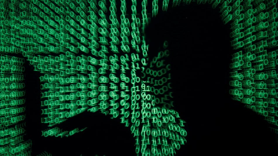 Israeli Charged in Global Hacker-for-Hire Scheme Wants Plea Deal, Court Filing Shows