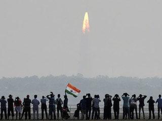 ISRO Venus Mission Space Experiments Proposals Sought