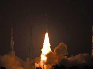 Chandrayaan 2 to Carry NASA Science Probe in April: All You Need to Know