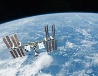NASA Assigns 5 Astronauts to Upcoming International Space Station Missions