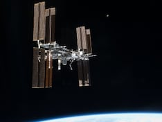 Roscosmos Says 3-Hour Manned Flights to ISS to Begin in 18 Months