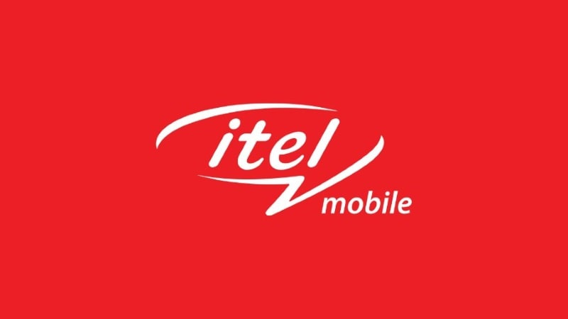 Itel Mobile Partners Indus OS With the Aim of Software Differentiation