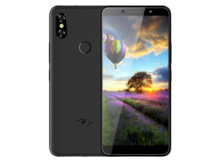 Itel A62 With Face Unlock, Dual Camera Setup Launched in India: Price, Specification