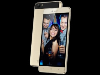 Itel PowerPro P41 With 5000mAh Battery Launched in India: Price, Specifications